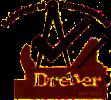 DreherS